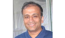 Sadashiv Nayak