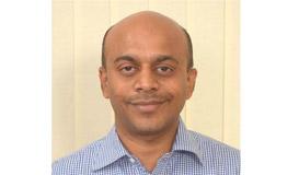 Venkateshwar Y Rao