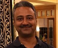 Arunabh Das